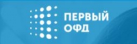 1-ОФД / Маркировка