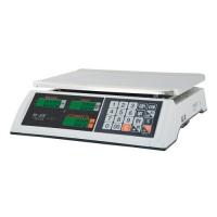 "M-ER 327AC LCD ""Ceed"""