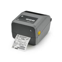 Принтер штрих-кода Zebra ZD420
